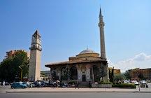 Et`hem Bey Mosque