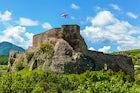 Surami Fortress