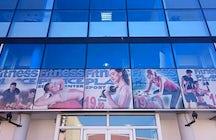 Fitness Place Benalmádena