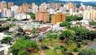 Parque de las Palmas, Bucaramanga