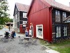 Maihaugen village