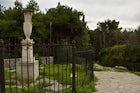 Ippie Kolonos Park