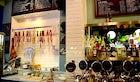 Monk Bar