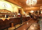 Caffè Torino, Torino