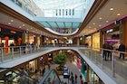 Centre commercial Rive Gauche Charleroi