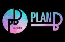 Movida Disco Club