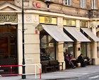 Bake Shop Praha