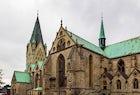 Paderborn Cathedral