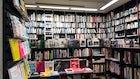Art Bookshop: Sautter Lackmann Fachbuchhandlung