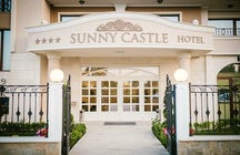 Hotel Sunny Castle