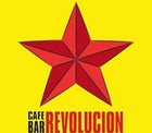 Cafe Bar Revolucion