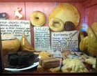 Museum of Russian Desserts in Zvenigorod