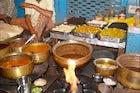 Kesar da Dhaba, Amritsar