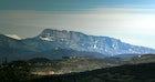 Khvamli Mountain