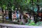 Cafe Boćari