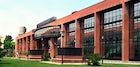 Getafe Campus: UC3M
