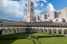Museo Archeologico Nazionale dell'Umbria - Pagina Istituzionale