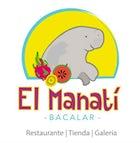El Manati Restaurant