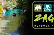 Zagori Outdoor Activities
