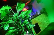 Rabbit Hole Nightclub