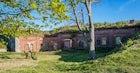 Aleksander Battery