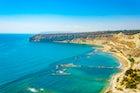 Zapalo Coast