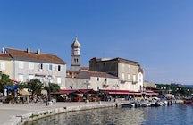 Krk (town)