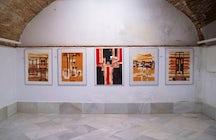Galería Taller José Rincón