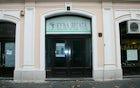 Kuca Legata (House of Heritage)