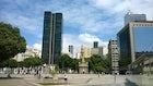 Praça XV, Rio de Janeiro