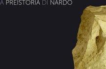 Museo della Preistoria di Nardò
