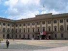 Palazzo Reale di Milano
