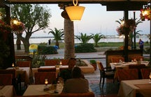 Primo Piatto Restaurant