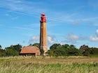 Flügge Lighthouse
