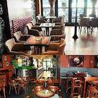Hangover Caffe & Bar, Podgorica