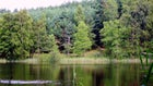 Müritz National Park