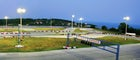 Varna Karting Track