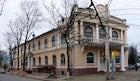 Zemsky Women's Gymnasium, Chisinau