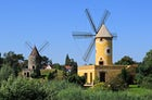 International Wind and Watermill Museum
