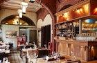 Restaurant 1877