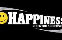 Centro Sportivo Happiness