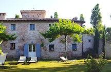 Il Casale del Duca - Residenza d'Epoca
