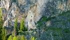 Wolkenstein Castle