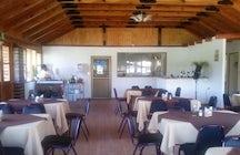 Restaurante DAMA BRAVA