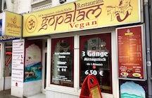 Gopalam