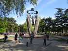 Dedaena park