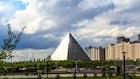 Highvill Astana, Nur-Sultan
