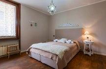 Bed & Breakfast Bellini