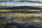 Lake Cerknica