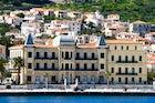 Poseidonion Hotel Spetses